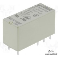 Relay RM85-2011-35-1024 (24VAC 16A 400Ω)