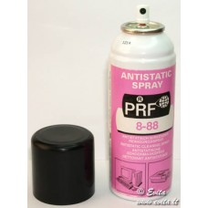 Antistatic spray PRF8-88 220ml TAEROSOL