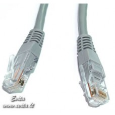 Cable UTP 5E PATCH