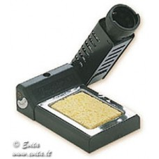 Holder for soldering-iron 1PK-362D Pro'sKit