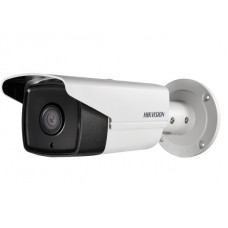 IP Kamera Hikvision DS-2CD2T32-I8 F12