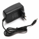 Power Supply 50W 100-240V / 24V/2A 2.5/5.5mm