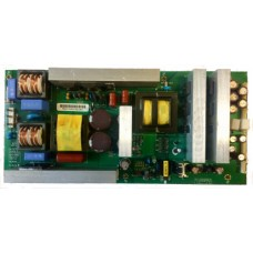Power Supply 620-005E Ver 1.0 041214 (NOT WORKING)