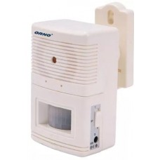 Alarm with motion detection MA-701 Orno