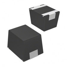 SMD Molded Inductor IMC1210 10uH 0.189A SMD