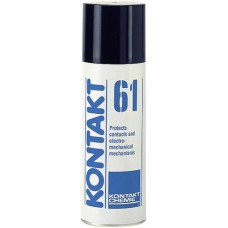 Contact Cleaner 200ml Kontakt Chemie