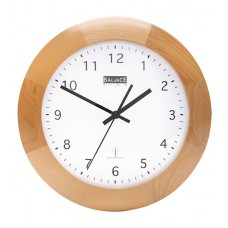 Electronic Wall Clock 32cm