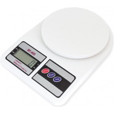 Electronic Kitchen Scale 5kg +-1g AG51G