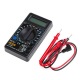 Multimeter DT-830B
