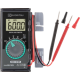 Digital Multimeter KEW 1019R (True RMS) KYORITSU