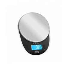 Electronic Kitchen Scale 5kg +-1g