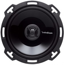 Full Range Speakers Rockford P165 4Ω 65Hz-22kHz 110Wmax 88dB 6.5""