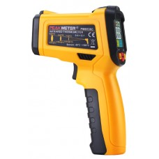 Infrared Thermometer PM6530C