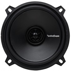 Full Range Speakers Rockford R1525X2 4Ω 62Hz-20kHz 80Wmax 88dB 5.25""
