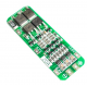 Lithium battery charging module with protection 3S 12.6V 20A
