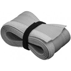 Cable Sleeve Grey 1.8m