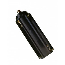 Batteries Holder 3xR03(AAA) kasetė