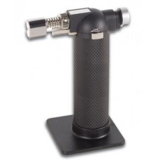 Gas microtorch MT770