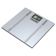 Electronical bathroom scale 150kg +-0.1kg