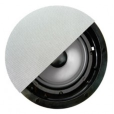 In-ceiling Subwoofer TAGA TCP-500R 8Ω 45Hz-500Hz 150W 8""