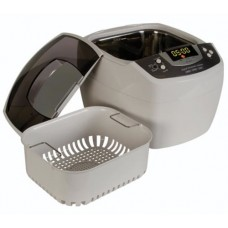 Ultrasonic cleaner with timer 2.0l 160W