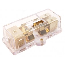 Fuse holder ZH2301-D for 2x AF200 MAXI